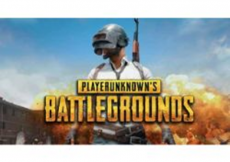 How to Fix PUBG Buildings Not Loading Issue